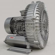 2.2kw高压鼓风机(漩涡气泵)GL610220