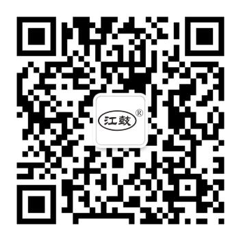 江鼓品牌风机微信公众号