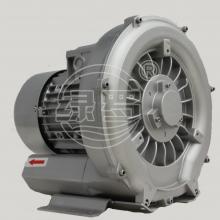 1.1kw电竞比分网(漩涡气泵)GL510110