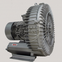 1.5kw充值100送18(漩涡气泵)GL510150