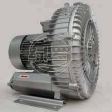 2.2kw电竞比分网(漩涡气泵)GL710220