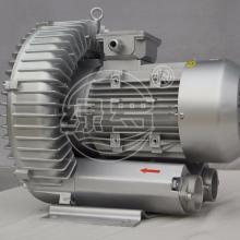 2.2kw电竞比分网(漩涡气泵)GL510220