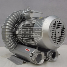 3kw充值100送18(漩涡气泵)GL610300