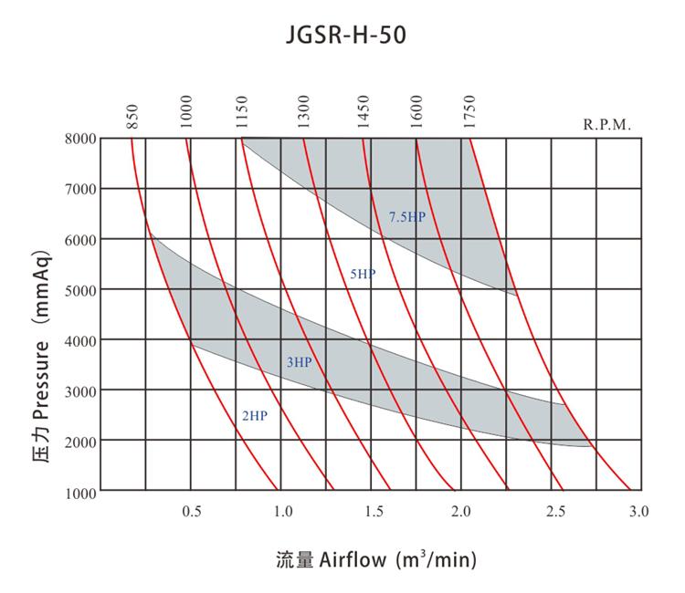 JGSR-H-50-Q.jpg