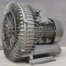 5.5kw高压鼓风机(漩涡气泵)GL810550