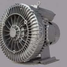 7.5kw高压鼓风机(漩涡气泵)GL830750